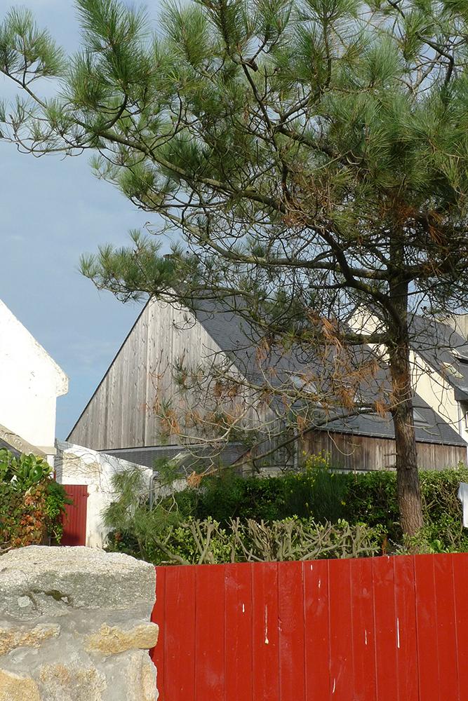 BERNOT-PIRIAC-MAISON-LAURENT-DEROO-ARCHITECTE-MAISON-BRETAGNE-HOUSE