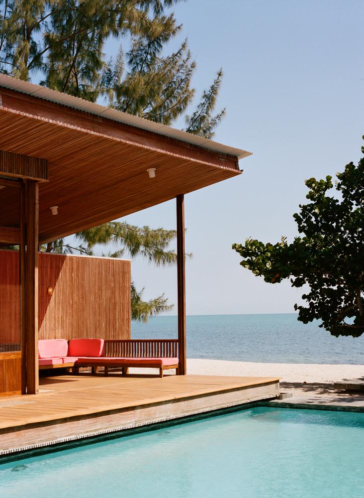 dchetterie rez excellent elegant preparation sol rez de. Black Bedroom Furniture Sets. Home Design Ideas